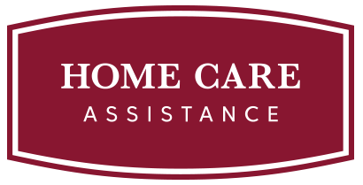 Home Care Assistance of Roseville - Logo