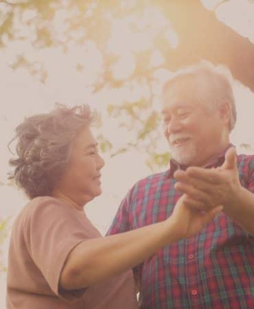 Home Care for seniors in Roseville