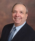 David A. Waddell – Owner