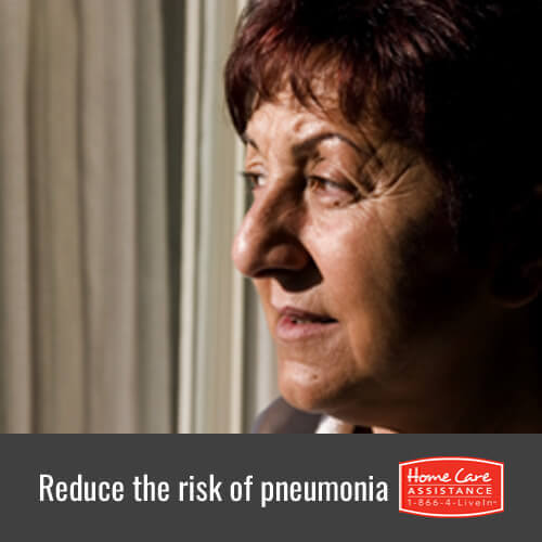 Recognize the Warning Signs of Parkinson's Disease in Roseville, CA