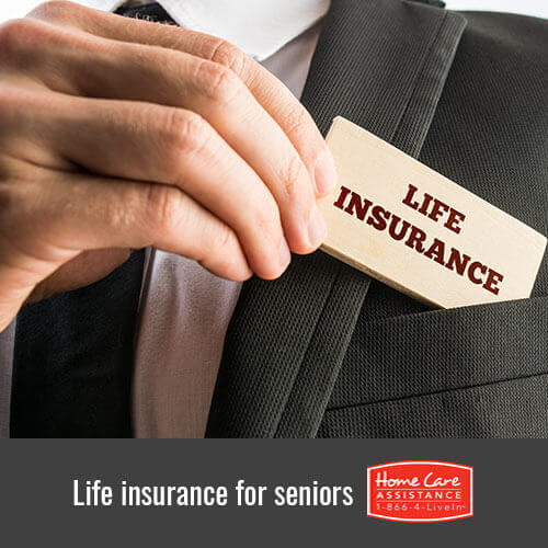 Life Insurance Options for Seniors in Roseville, CA