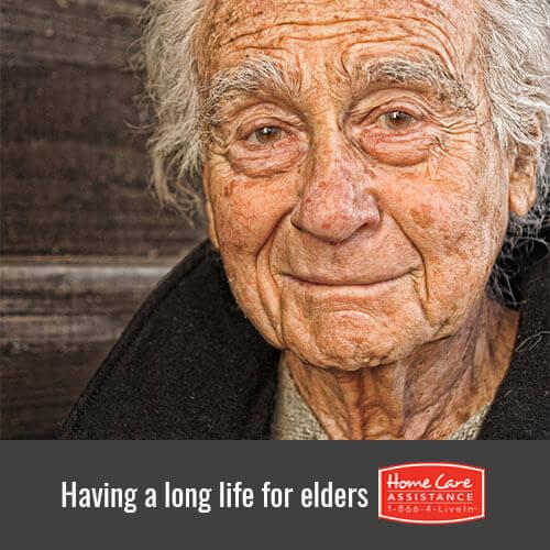 Places Where Oldest Living Men Seniors are Living in Roseville, CA