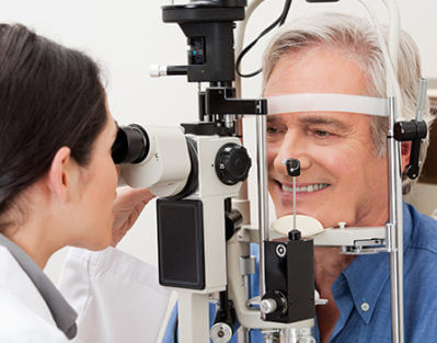 Maintaining Healthy Lifestyle To Prevent Glaucoma in Roseville, CA