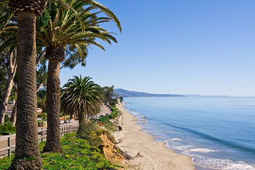 Amazing Summer Vacation Spots for the Elderly in Roseville, CA