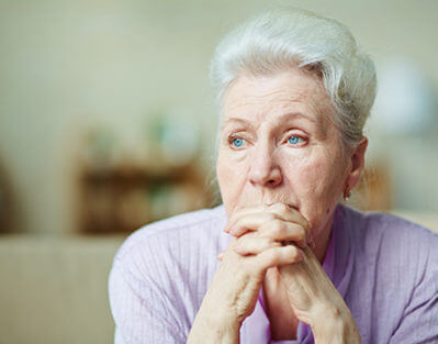 Ways to Delay Loneliness in the Golden Years in Roseville, CA