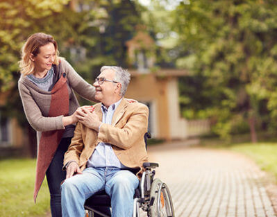 Suggestions for Daughters Who Are Also Dementia Caregivers in Roseville, CA