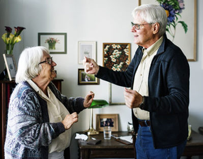 5 Ways Dancing Lowers Dementia Risk in Roseville, CA