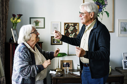 5 Ways Dancing Lowers Dementia Risk in Roseville, CA