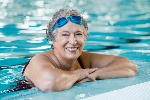 6 Activities That Reduce Hypertension Risk in Seniors in Roseville, CA
