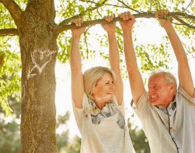 Summer Safety Strategies for the Elderly in Roseville, CA