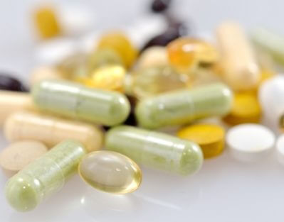 Top Brain-Boosting Supplements for Older Adults in Roseville, CA