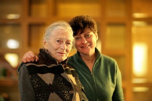 Hidden Risks of Aging in Place in Roseville, CA