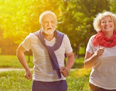 5 Suggestions on Boosting Your Loved One's Heart Health in Rosville, CA