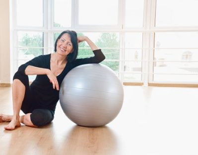 Amazing Leg Exercises Seniors Can Try in Rosville, CA