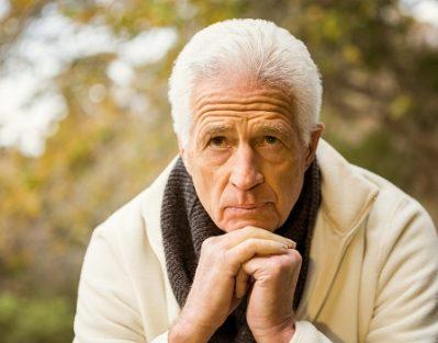Ways to Manage Sundowning in Seniors in Roseville, CA