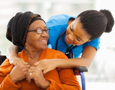 Useful Caregiving Guidelines for Millennials in Roseville, CA