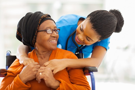 Useful Caregiving Guidelines for Millennials in Roseville, CA