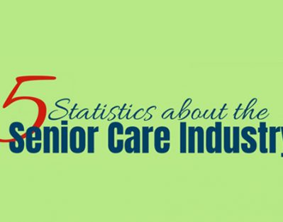 5 Statistics about the Senior Care Industry [Infographic]