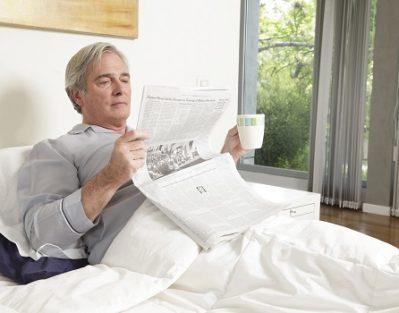 Activities for Bedridden Older Adults in Roseville, CA
