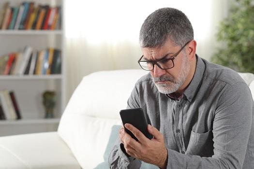 Great Apps to Help Stroke Survivors Communicate in Roseville, CA