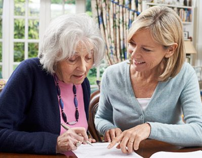 Are There Any Disadvantages Associated with Respite Care in Roseville, CA