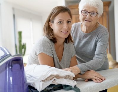 Important Things that Explain Respite Care in Roseville, CA
