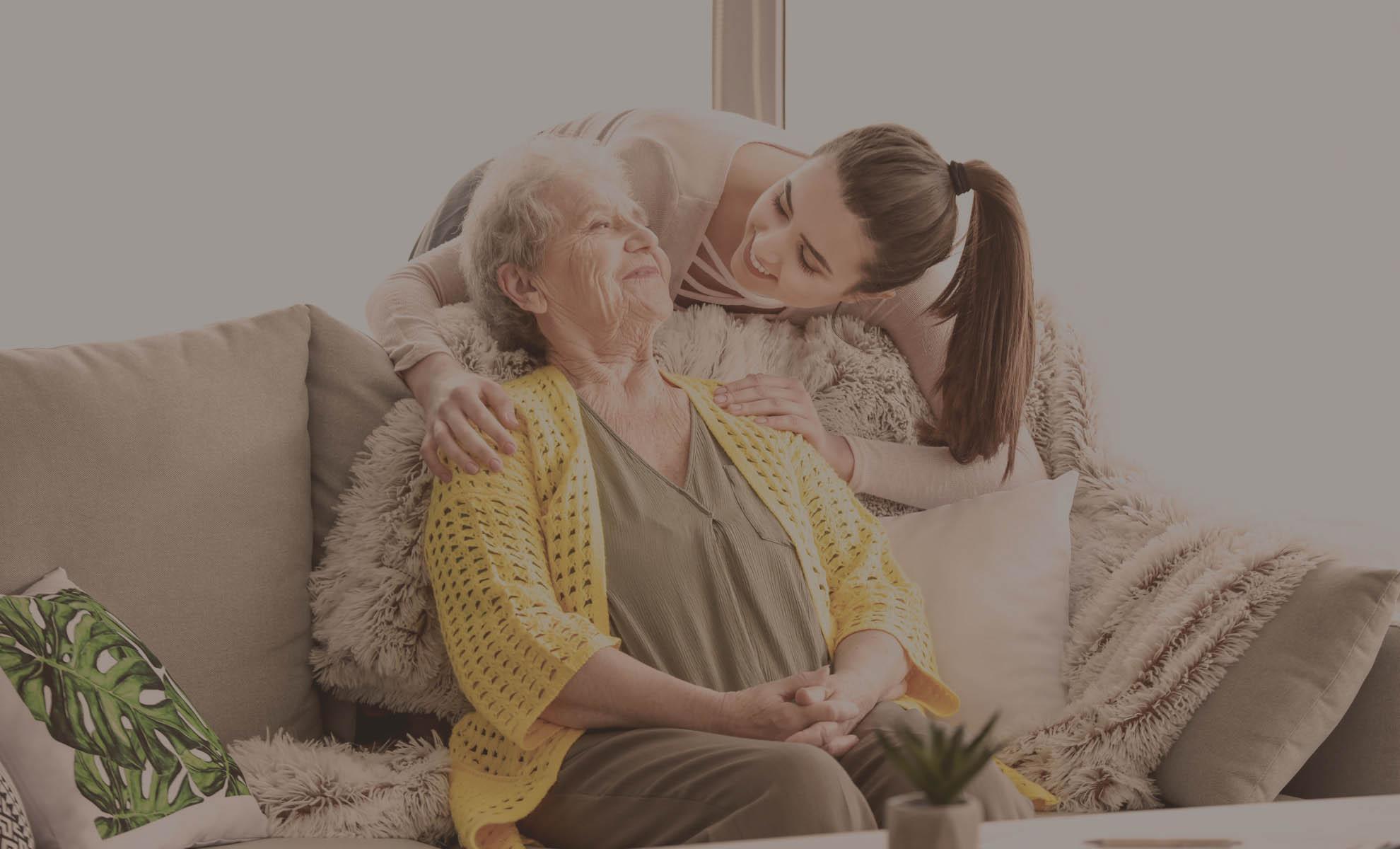 Alzheimer's Care Roseville CA