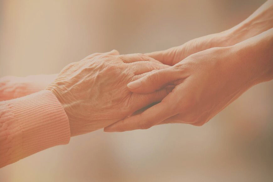 Parkinsons home care in Roseville