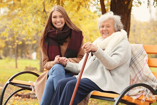 Tips to Address the Emotional Aspects of Being a Caregiver in Roseville, CA