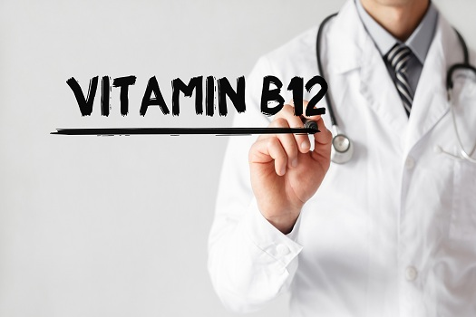 Supplements to Ask Your Senior Parent's Physician About in Roseville, CA