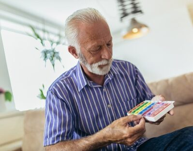 How Diabetes Can Increase the Risk of Stroke in Roseville, CA