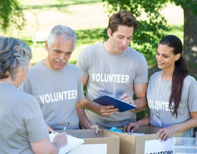 Why Emotional Wellbeing Is Important for Seniors in Roseville, CA