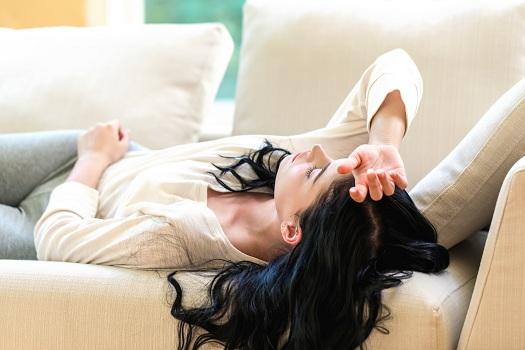 Reducing Caregiver Fatigue in Roseville, CA